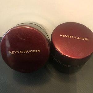 Kevyn Aucoin The Sensual Skin Enchancer SX 14-SX15